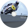 SmartTrack 4.7Gb DVD+R 16x Moto spindle 100штук