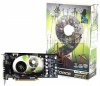 XFX PCI-E NVIDIA GeForce 9600GT 512Mb DDR3 256bit TV-out 2xDVI (PV-T94P-YDF4/YDE4) Retail