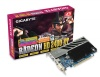 GigaByte PCI-E GV-RX24T256H Radeon 2400 XT 256Mb DDR3 64bit  TV-out DVI Retail