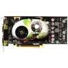 XFX PCI-E NVIDIA GeForce 9600GT 1024Mb DDR3 256bit TV-out 2xDVI (PV-T94P-ZHF4) Retail