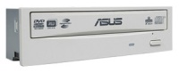 Asus DRW-2014L1T White DVD-RAM:14х,DVD±R:20x,DVD+R(DL):8х,DVD±RW:8x, CD-RW:32x/Read DVD:16x,CD:48x,OEM
